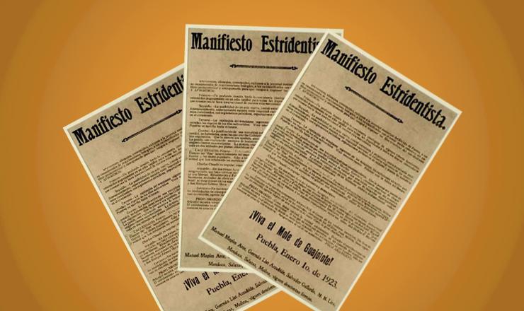 01 MIERCOLES BIBLIOTECA ESTUDIANTE 04