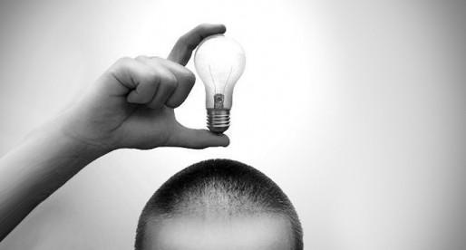 Creatividad y semántica