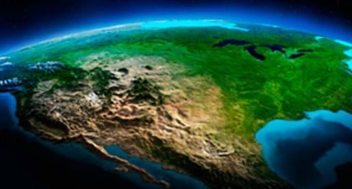 Conoce el espejo de nuestro planeta Tierra a través de la geomática