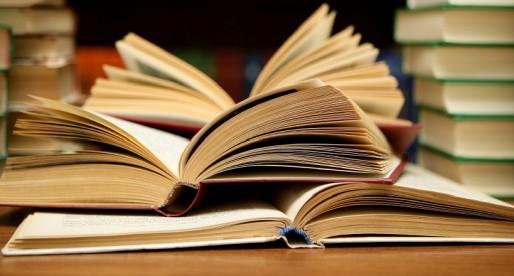 Notables antologías en la UNAM preparadas con intachable calidad intelectual