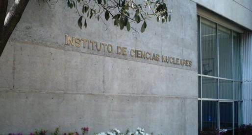 La investigación UNAM sigue dando frutos