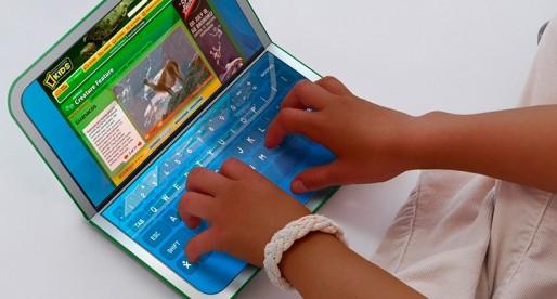 Tecnología y alfabetización