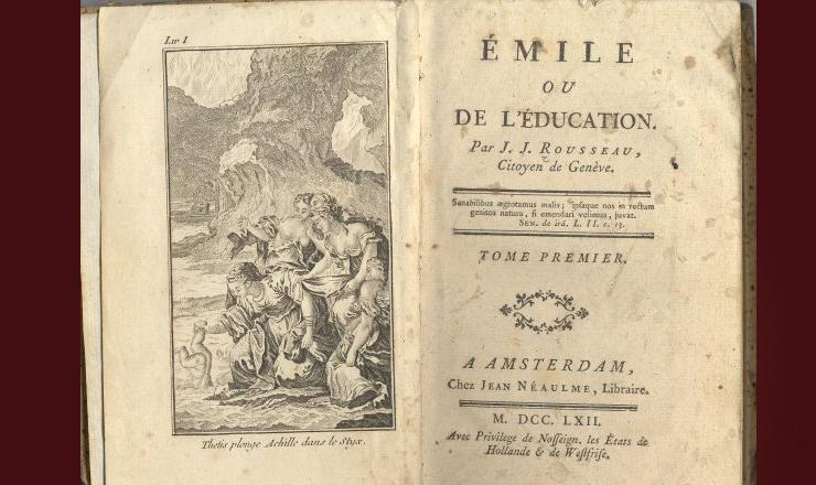 01 LUNES EMILIO LIBRO 03