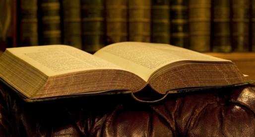 Plumas del siglo XIX de gran valor literario