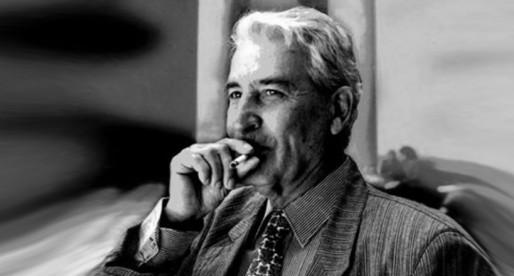 Luis Mario Schneider en la literatura mexicana