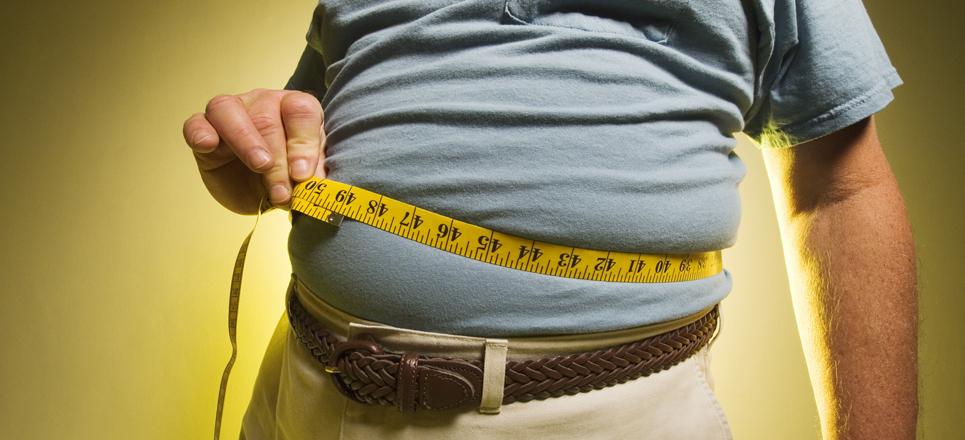 Evitemos la obesidad con buenos hábitos alimenticios