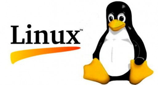 Linux, una buena alternativa