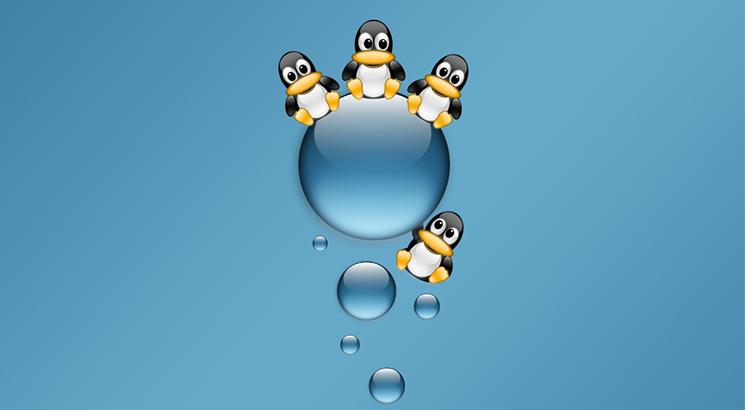 Alternativa_linux_03
