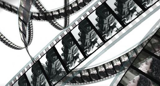 """Seminario """"Cine sin ojo"""""""