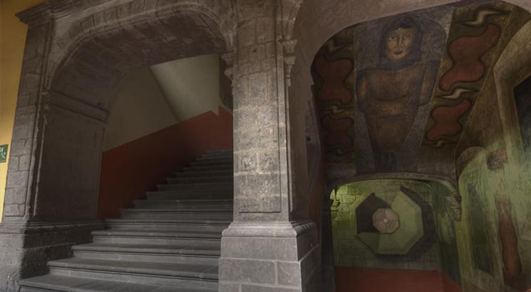 Museo_de_la_luz_02