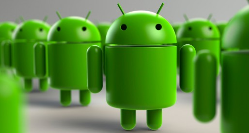 Riesgos de seguridad en Android