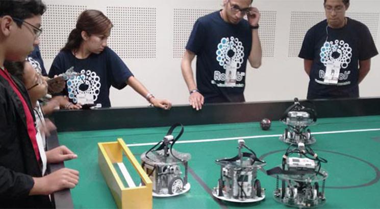 Robots_mexicanos_03