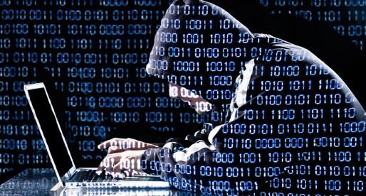 Internet y Ciberataques