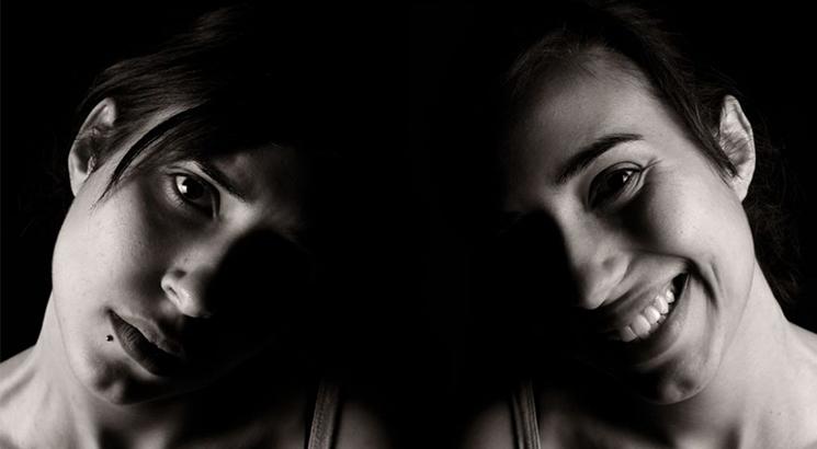 Trastorno_afectivo_bipolar_02