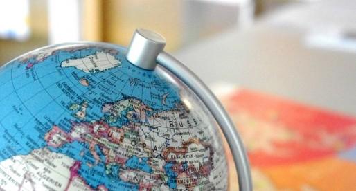 495 universitarios viajarán por el mundo apoyados por Fundación UNAM