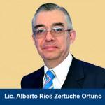 ALBERTO_RIOS