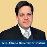 ALFREDO_GUTIERREZ