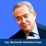 BERNARDO_QUINTANA