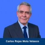 CARLOS_ROJAS