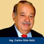 CARLOS_SLIM
