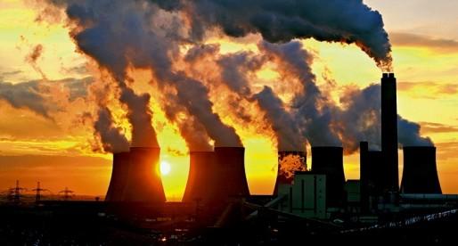 Segunda Guerra Mundial: el inicio del cambio climático