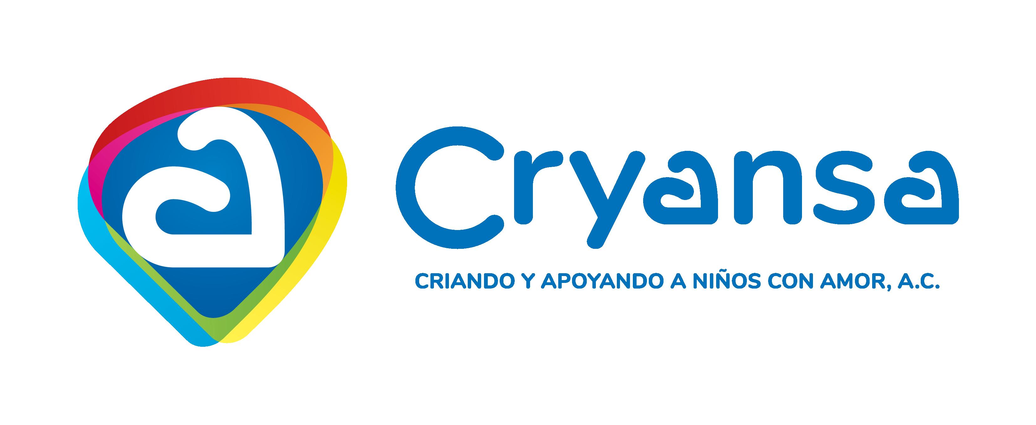 Cryansa