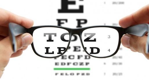 Cuidados para tu sentido de la vista