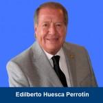 EDILBERTO_HUESCA