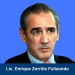 ENRIQUE_ZORRILLA