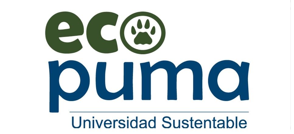 EcoPuma, Universidad Sustentable