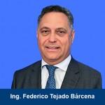 FEDERICO_TEJADO