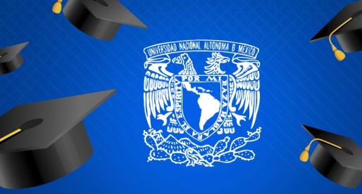 Otorga UNAM nuevos HONORIS CAUSA