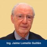 JAIME_LOMELIN