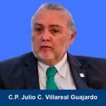 JULIOC_VILLAREAL