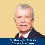 MANUEL_RUIZ