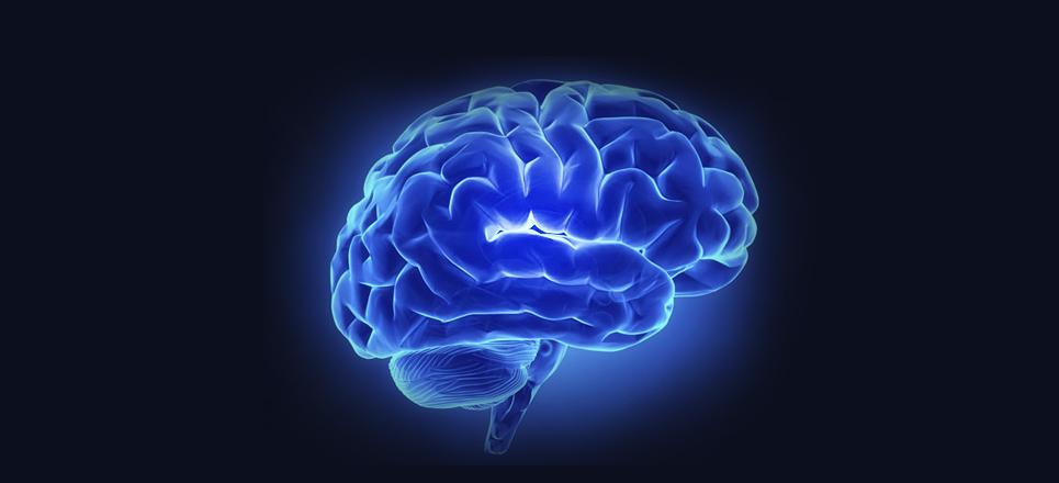 El síndrome de la memoria falsa