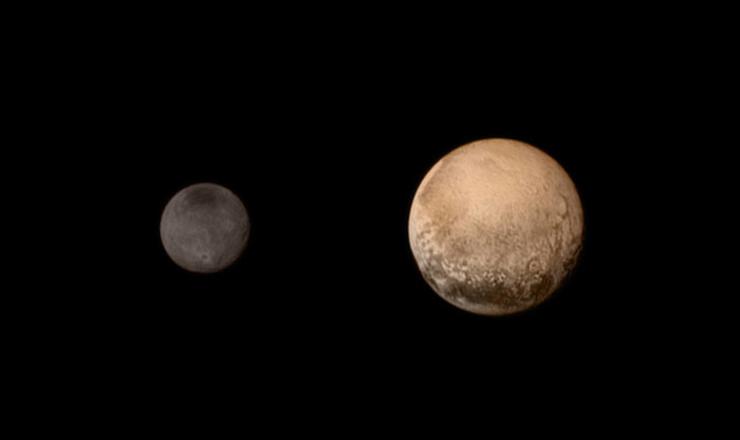 Pluton 2