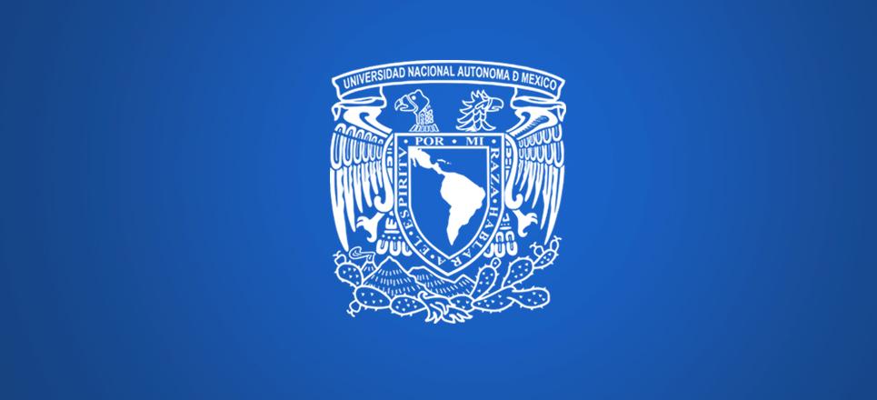 Aprueba UNAM dos nuevas carreras