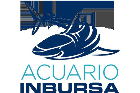 acuario_inbursa