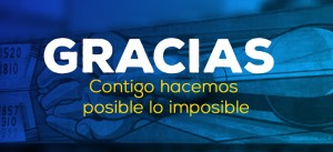 banner_gracias