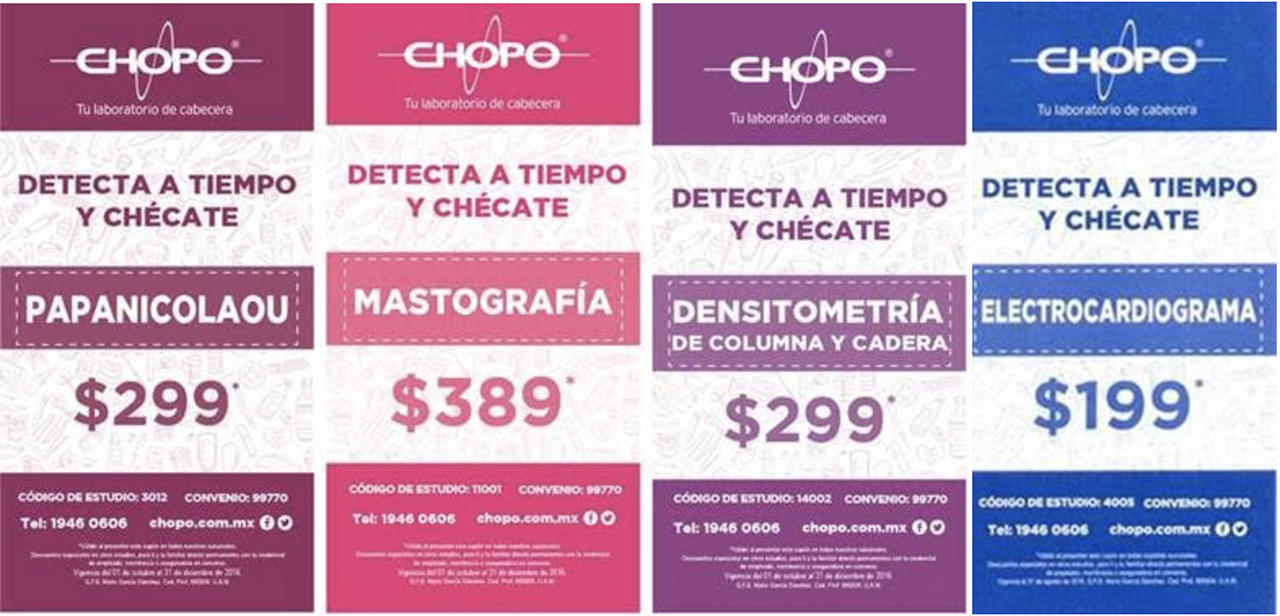chopo_cupones
