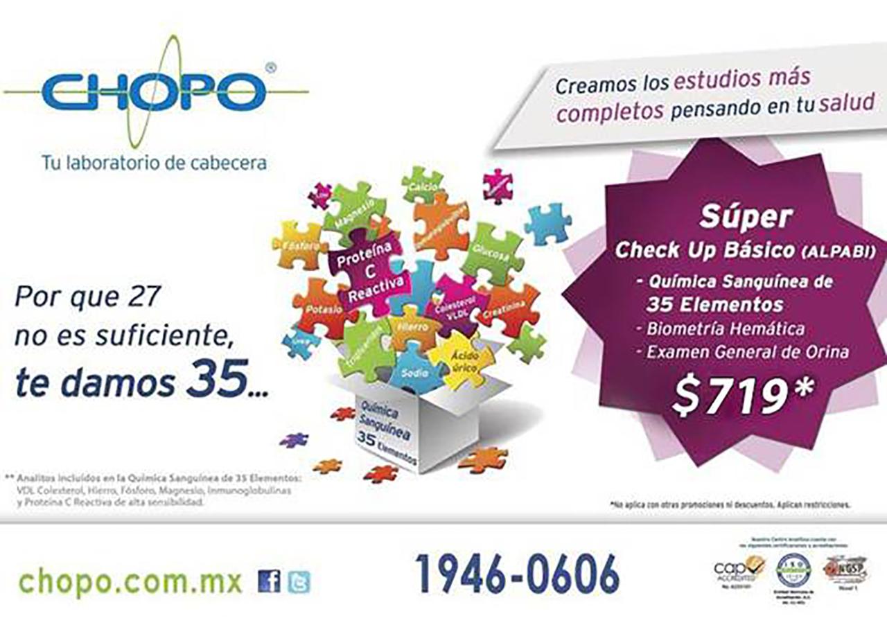 chopo_promo1