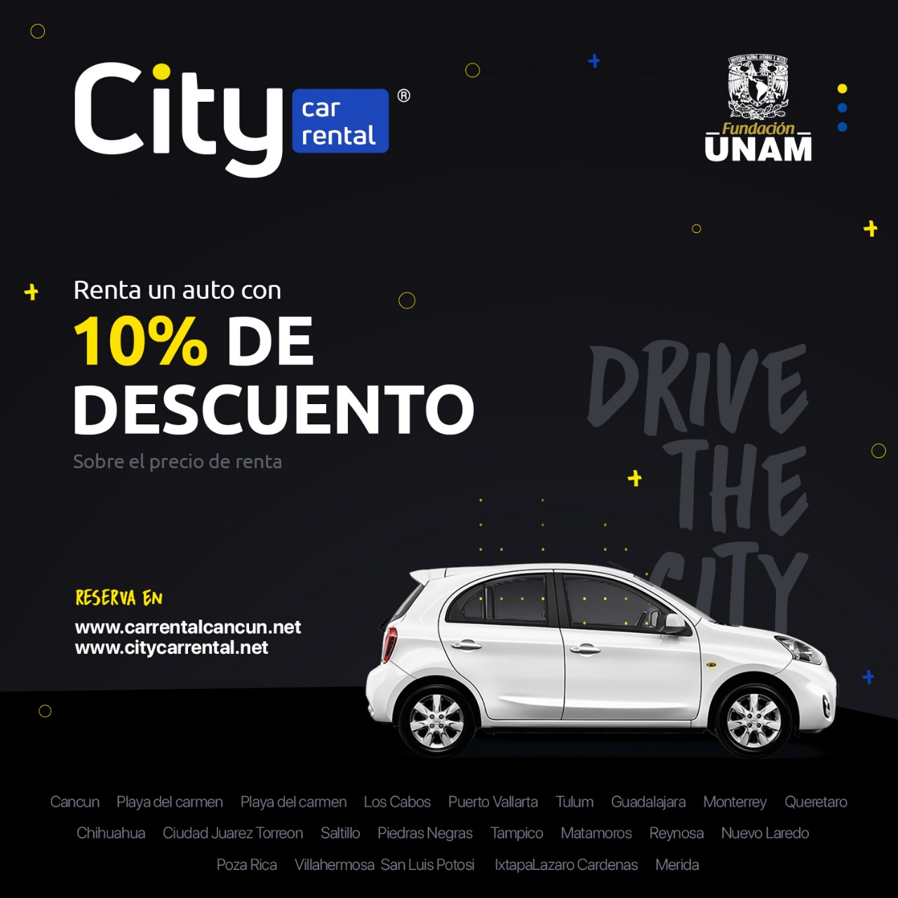 city-car-rental
