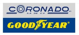 coronado_goodyear