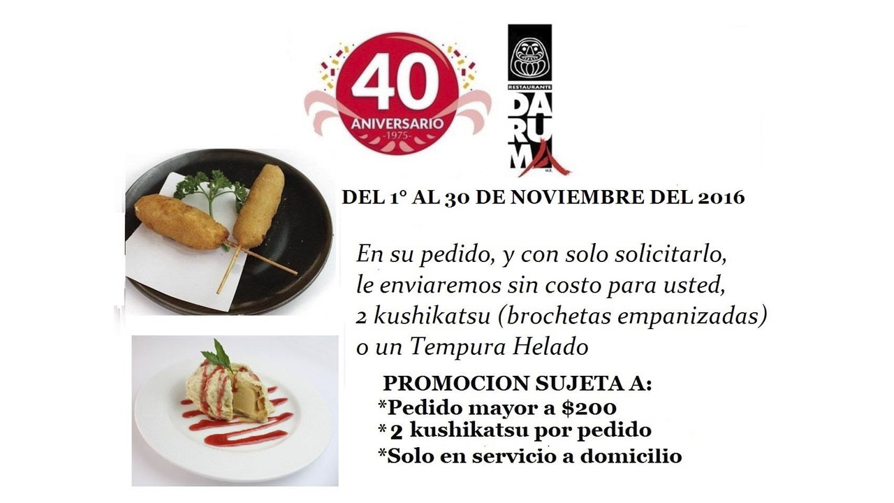 daruma_promocion