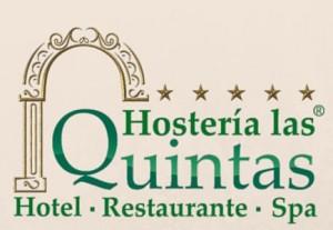 hosterias_la_quinta