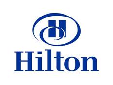 hoteles_hilton