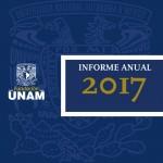 informe2017b