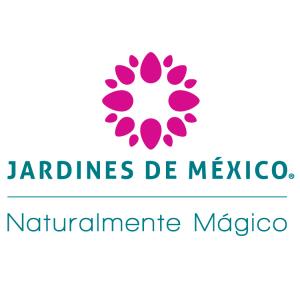 jardines_de_mexico