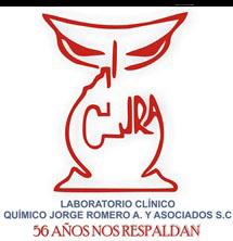 laboratorio_jorge_romero
